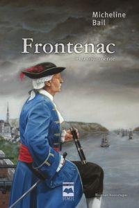 Frontenac T1