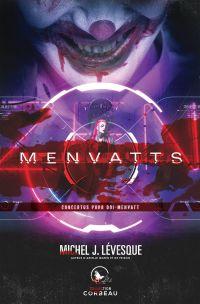 MENVATTS Concertos pour odi...
