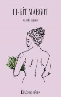 Image de couverture (Ci-gît Margot)