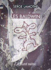 Image de couverture (Les Baldwin)