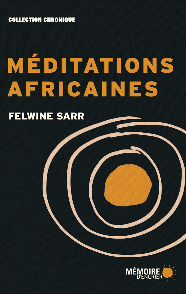 Méditations africaines