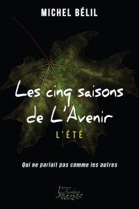 Les Cinq saisons de L'Aveni...