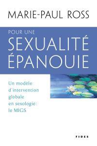 Pour une sexualité épanouie
