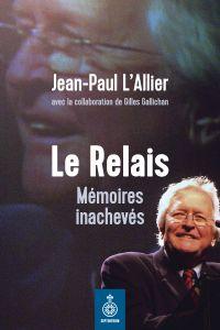 Relais (Le)