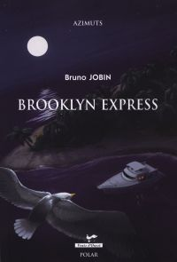 Brooklyn express
