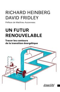 Un futur renouvelable