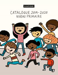 Catalogue scolaire 2019-202...