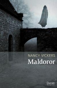 Cover image (Maldoror)