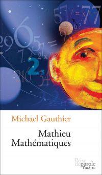 Mathieu Mathématiques
