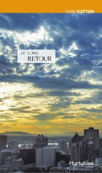 Image de couverture (Le Long Retour)