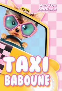 Taxi Baboune