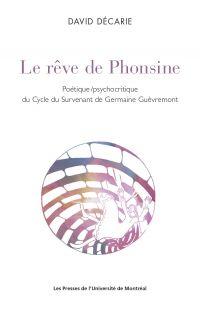 Le rêve de Phonsine