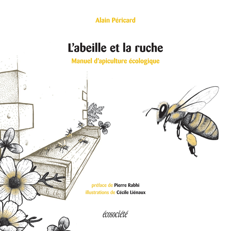 L'abeille et la ruche