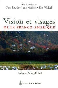 Vision et visages de la Fra...