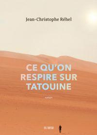 Image de couverture (Ce qu'on respire sur Tatouine)