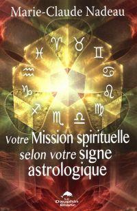 Votre Mission spirituelle s...