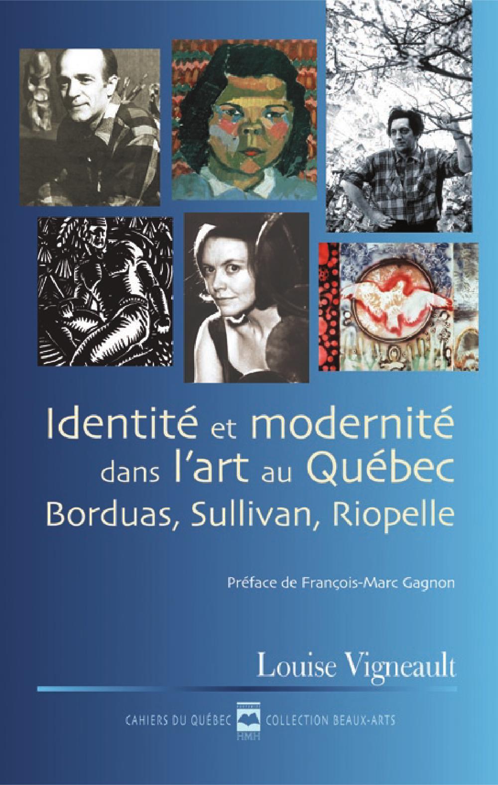 Identité et modernité dans ...