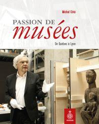 Passion de musées