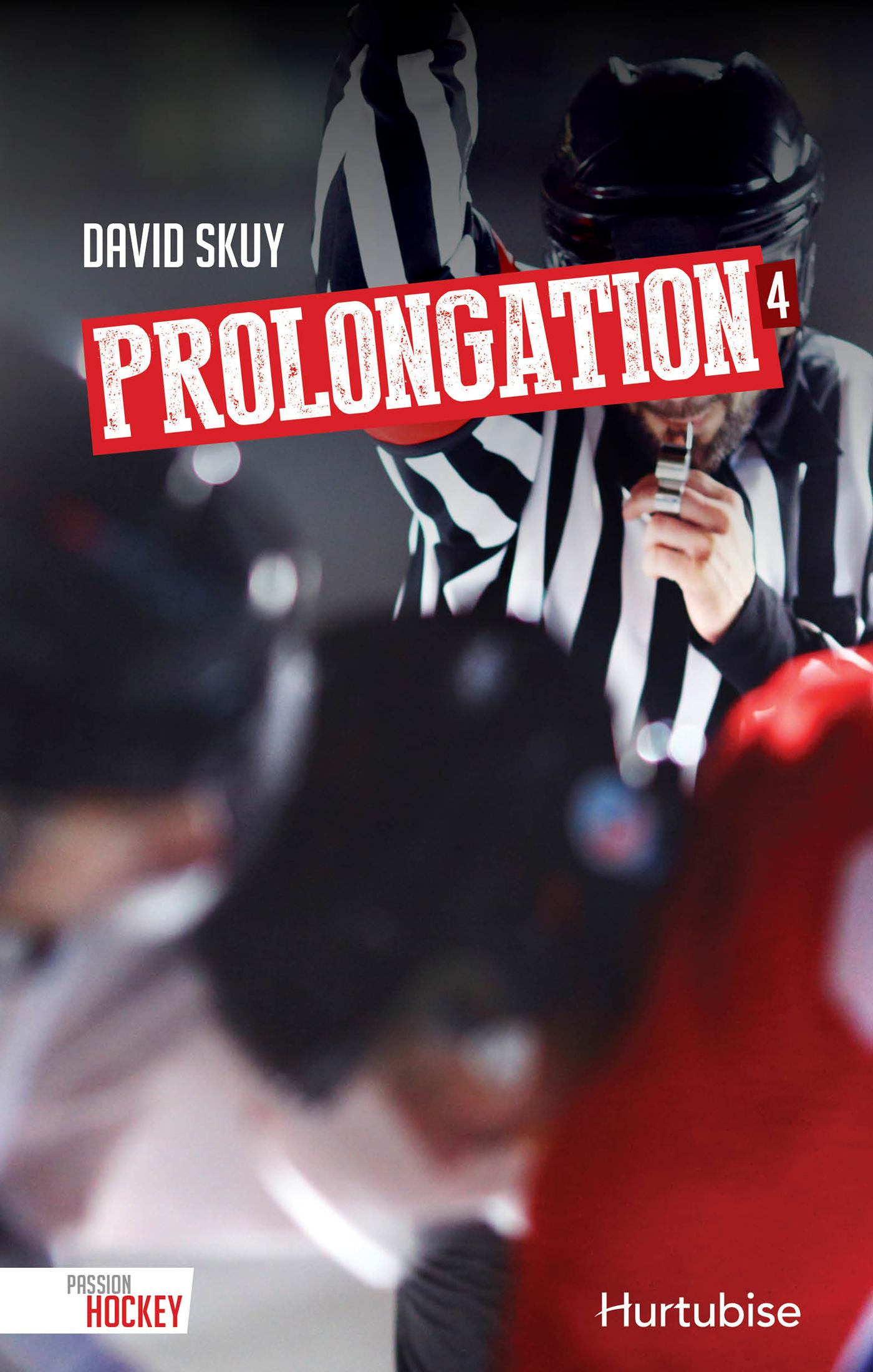 Prolongation