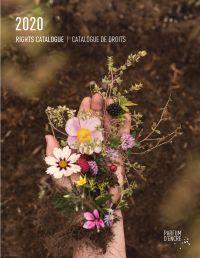 Rights catalogue 2020 – Par...
