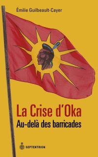 La Crise d'Oka