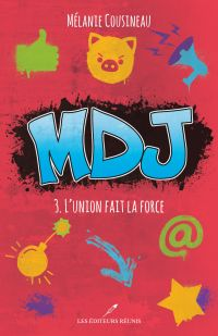 Cover image (MDJ T.3)