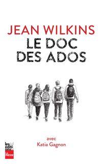 Jean Wilkins