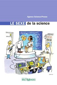 Le sexe de la science