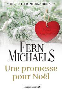 Une promesse pour Noël