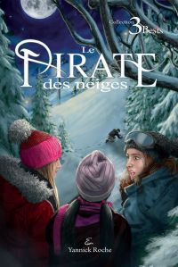 Le Pirate des neiges