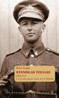Stanislas Tougas