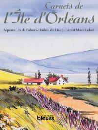 Carnets de l'Île d'Orléans