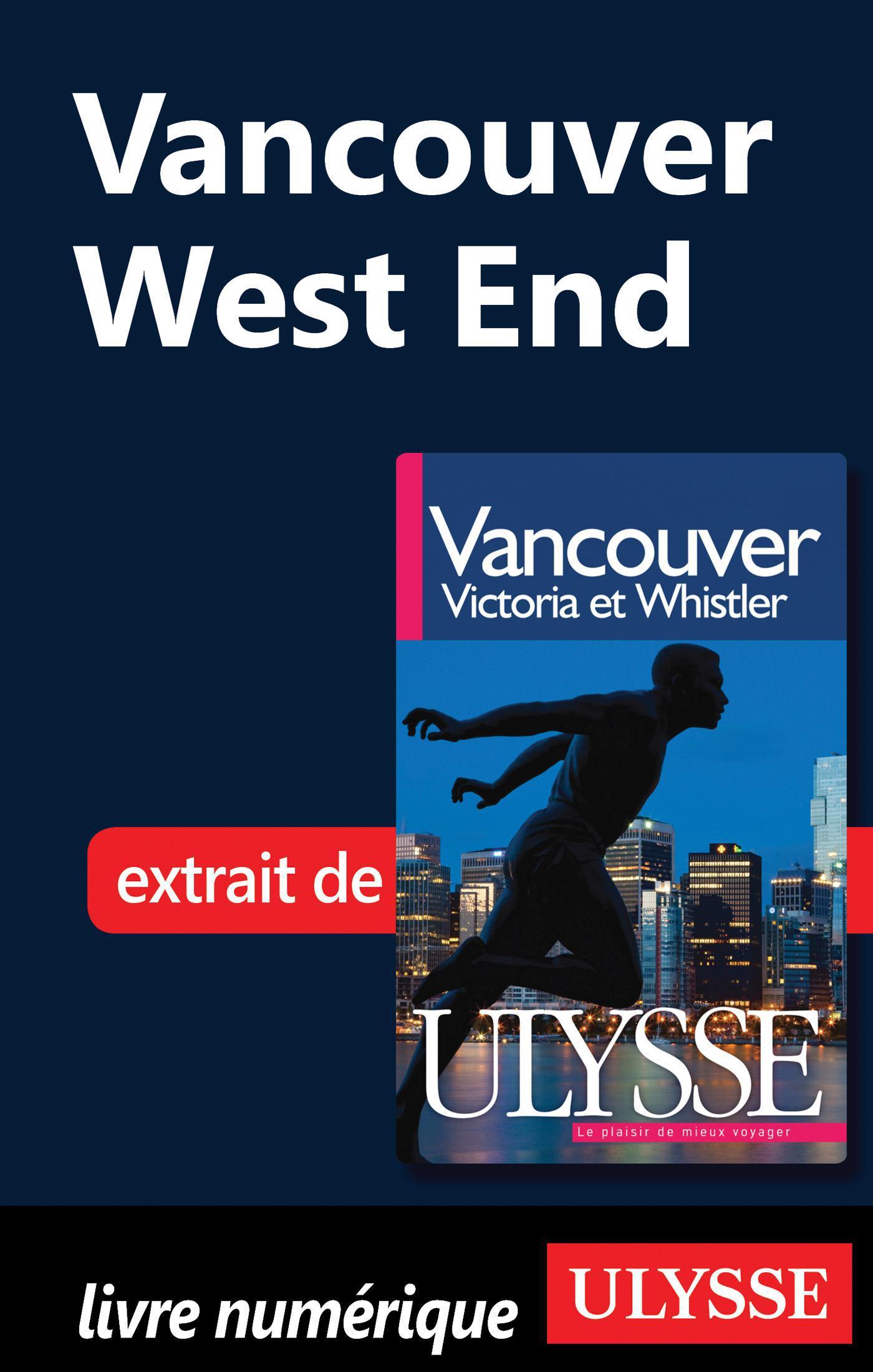 Vancouver - West End