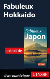 Fabuleux Hokkaido