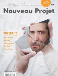 Nouveau Projet 09
