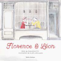 Image de couverture (Florence et Léon)