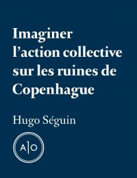Imaginer l'action collectiv...