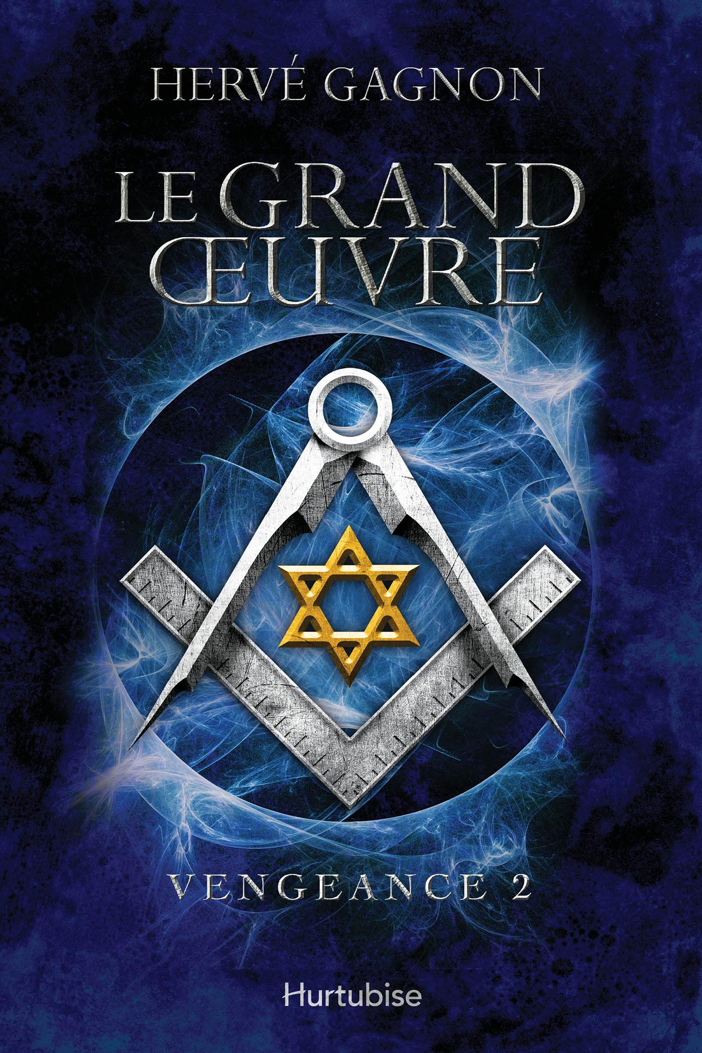Vengeance T2, Le Grand OEuvre