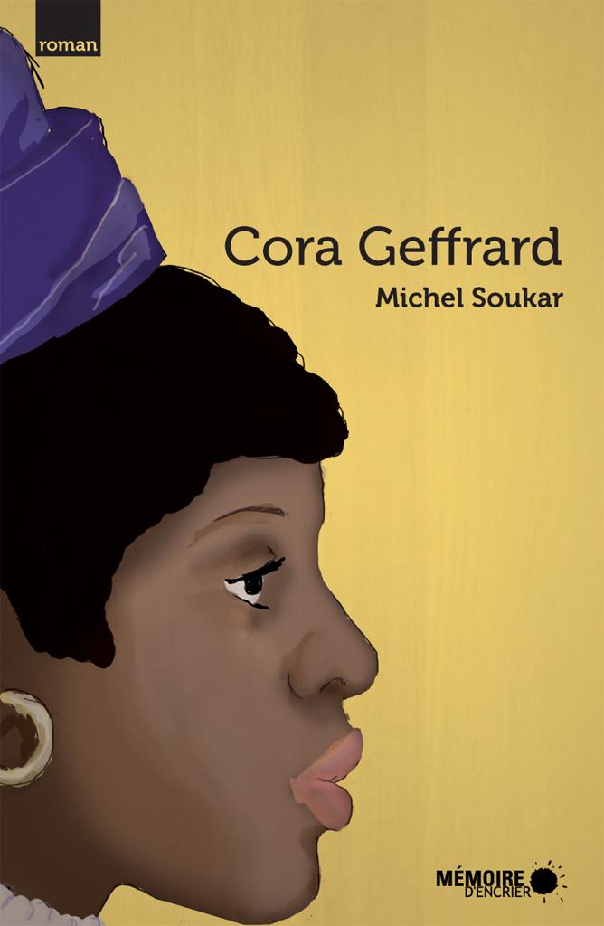 Cora Geffrard