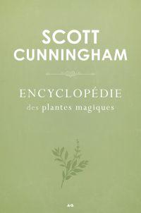 Encyclopédie des plantes ma...