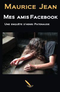 Mes amis Facebook