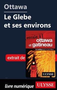 Ottawa: Le Glebe et ses env...