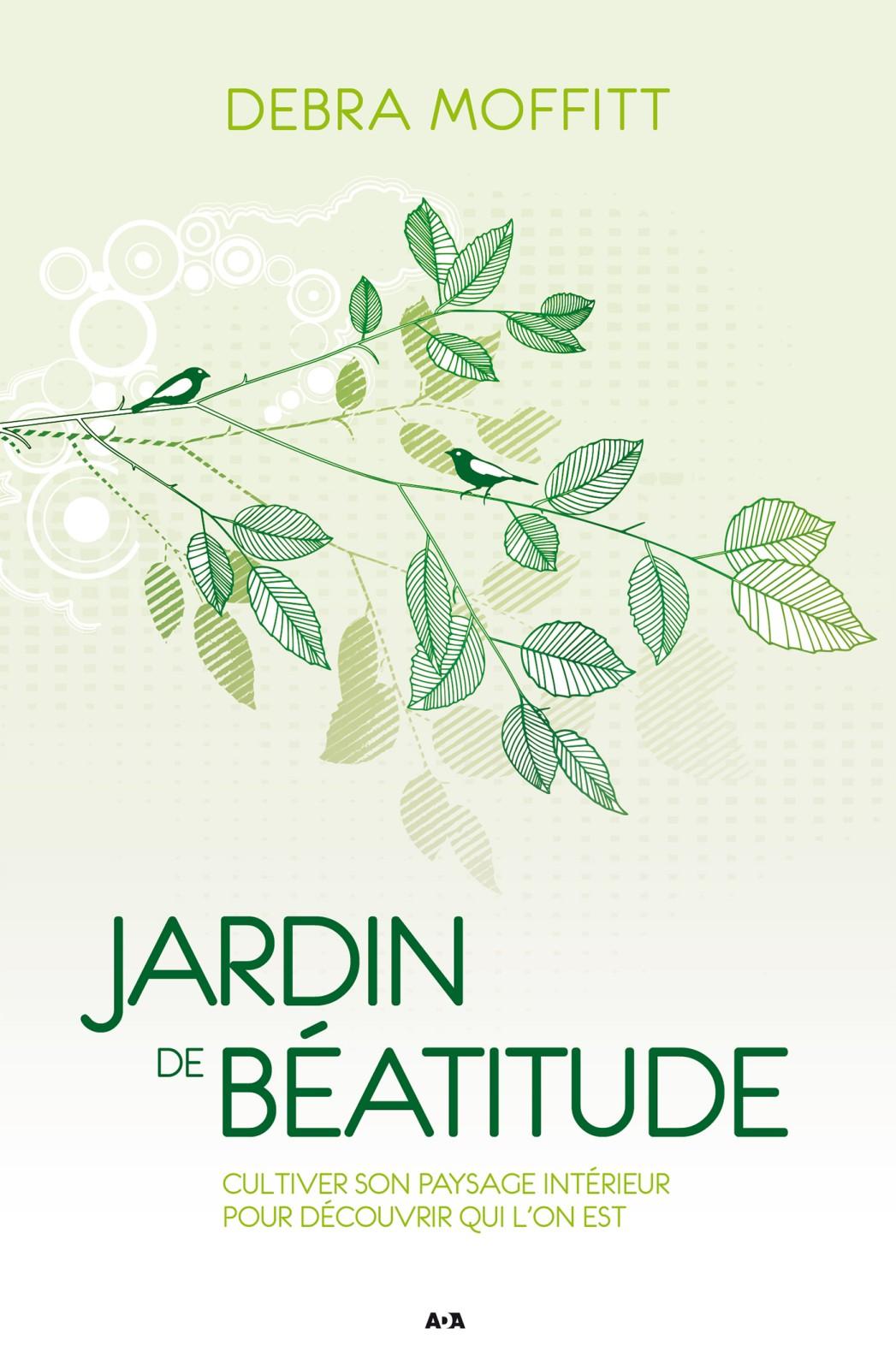 Jardin de béatitude