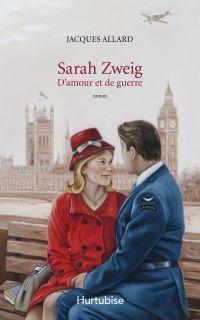 Sarah Zweig