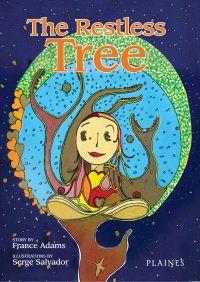 Restless Tree, The