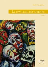 Le pavillon des miroirs