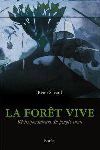 La Forêt vive