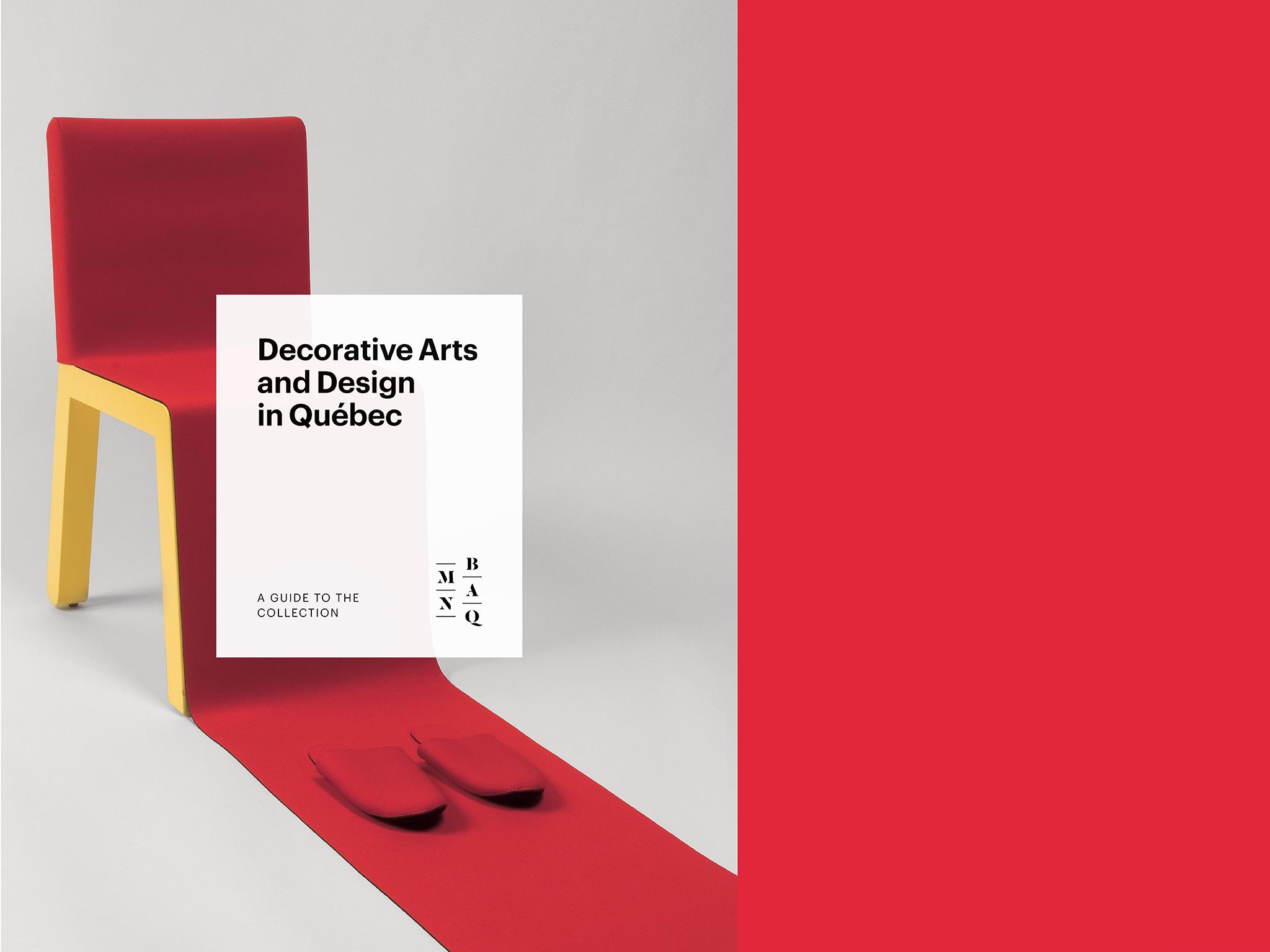 Decorative Arts and Design ...
