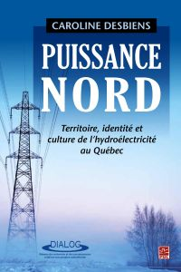 Puissance Nord