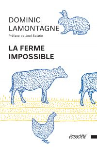 Image de couverture (La ferme impossible)